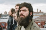 """Titus Andronicus – """"Fired Up (Remix)"""""""