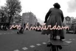 "Walter Martin – ""Amsterdam"""