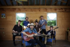 Listen To Wilco&#8217;s Episode Of <em>Song Exploder</em>