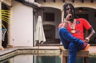Minneapolis Women Unsure Why Chief Keef Told Fans To Egg Their House