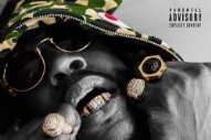Download 2 Chainz&#8217;s Surprise Mixtape <em>Felt Like Cappin</em>