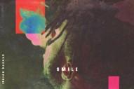 "Isaiah Rashad – ""Smile"""