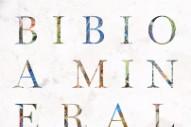 "Bibio – ""Feeling"" Video"