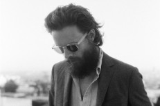 "Father John Misty – ""Maybe, Sweet One, You Won't Have Nightmares Tonight"""