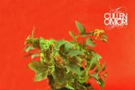 """Cullen Omori – """"Sour Silk"""" (Stereogum Premiere)"""