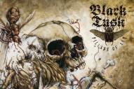 "Black Tusk – ""Desolation Of Endless Times"""
