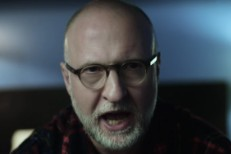 Bob Mould - Voices In My Head video
