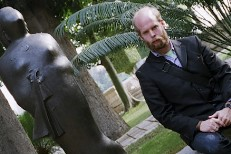 "Bonnie ""Prince"" Billy – ""Rich Wife Full Of Happiness"""