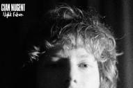 Stream Cian Nugent <em>Night Fiction</em> (Stereogum Premiere)