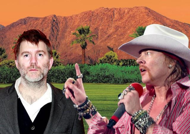 Coachella-2016-stereogum