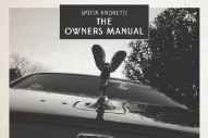 Download Curren$y <em>The Owners Manual</em>