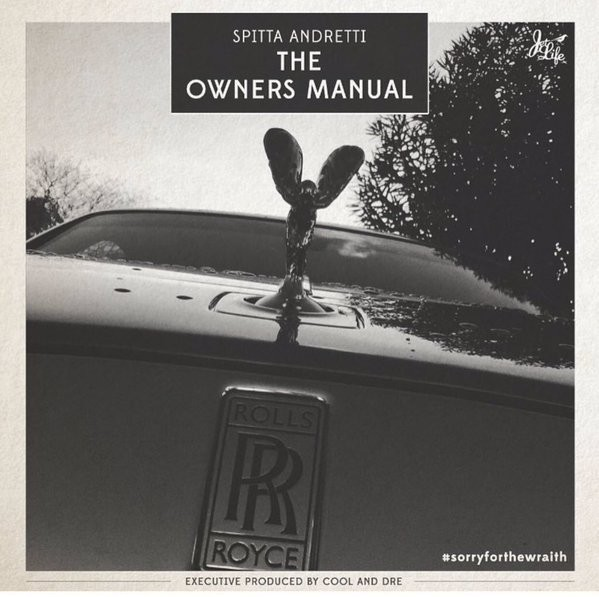Currensy Owners Manual