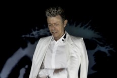David Bowie Tribute Concerts Set For NYC