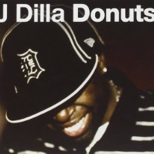 Donuts Turns 10