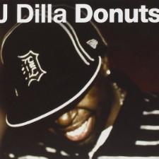 J Dilla's Donuts Turns 10