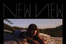 Stream Eleanor Friedberger <em>New View</em>