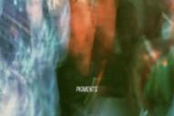 "Elohim – ""Pigments"" (Stereogum Premiere)"