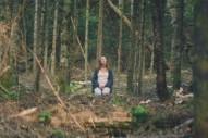 """Emilie & Ogden – """"Ten Thousand"""" Video"""