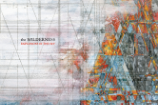 """Explosions In The Sky – """"Disintegration Anxiety"""""""