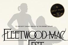 Fleetwood Mac Tribute Concert To Feature Joanna Newsom, Mark Ronson, & More