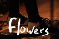 """Flowers – """"Bitter Pill"""""""