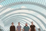 "Frameworks – ""Worn Out"""
