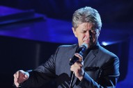 Peter Cetera Will Play With Chicago At Rock Hall Ceremony After All