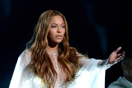 Beyoncé, Bruno Mars Will Join Coldplay's Super Bowl Halftime