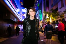 Tegan And Sara&#8217;s Sara Quin Scores Clea Duvall&#8217;s <em>The Intervention</em>