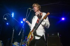 "Thurston Moore: ""I Find It Really Strange That I Get Demonized For The Break-Up Of Sonic Youth"""