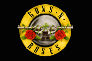 Reunited Guns N' Roses Announce Pre-Coachella Vegas Shows