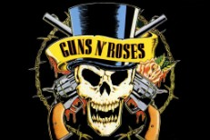 Guns N' Roses' Other Confirmed Reunion Bandmates: Dizzy Reed, Richard Fortus, & Chris Pitman?