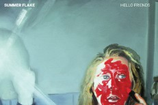 Summer Flake -