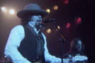 "Watch Jimmy Fallon Sing ""Hotline Bling"" As '70s Bob Dylan"