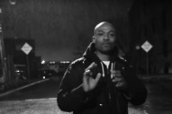 "Ka – ""30 Keys"" Video"