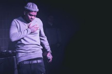Kevin Gates Makes Some Strange Decisions On His Major-Label Debut