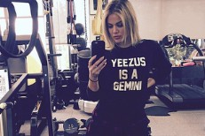 <em>SWISH</em> Will Have Plenty Of Khloé Kardashian Input