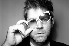 LCD Soundsystem Will Tour This Year