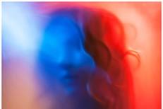"Laser – ""Disconnect"" (Stereogum Premiere)"