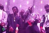 Lil Wayne & Birdman Squash Beef