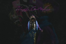 Album Of The Week: Nef The Pharaoh <em>Neffy Got Wings</em>