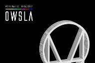 Stream OWSLA&#8217;s <em>Worldwide Broadcast</em> Compilation (Stereogum Premiere)
