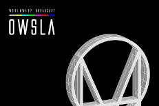 OWSLA <em>Worldwide Broadcast</em> Compilation