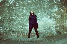 Preview PJ Harvey's New Single