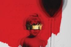 Premature Evaluation: Rihanna <em>ANTI</em>