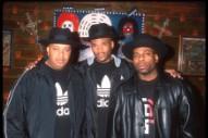 Run-D.M.C., Herbie Hancock, Jefferson Airplane Among Grammy Lifetime Achievement Award Winners