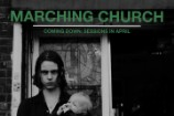 "Marching Church – ""Coming Down"" (Stereogum Premiere)"
