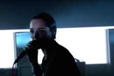 Watch Savages&#8217; Badass <em>Kimmel</em> Performance