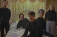 "Porches – ""Be Apart"" Video"