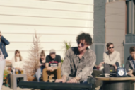 Watch Youth Lagoon's Take Away Show